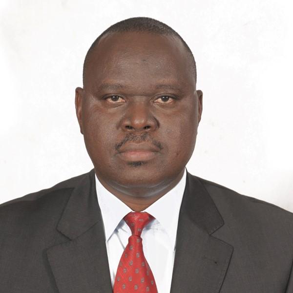 Image result for Prof. Mumo Kisau