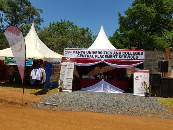 News events kenya universities and colleges central placement are you a kenya certificate of secondary education kcse holder who has not yet enrolled into a college are you a parent sibling fandeluxe Images